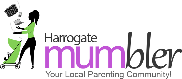 Hull and East Riding Mumbler | Your Local Community of Mums!