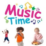 music time childrens music classes east riding