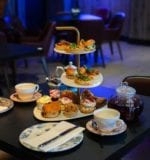 the village hotel hull afternoon tea