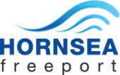 hornsea freeport