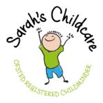 sarahs childcare