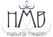 hmb natural