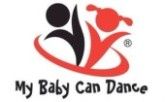 my baby can dance