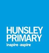 hunsley primary, melton