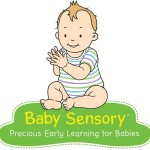 baby sensory hull east riding