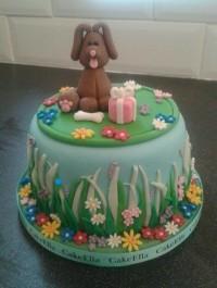 CakeElla