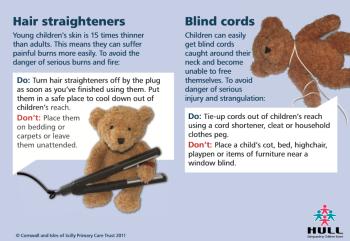 HV child safety2