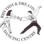rhythm and dreams dancing centre hull