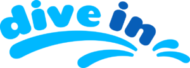 dive in swimming lessons for children maket weighton
