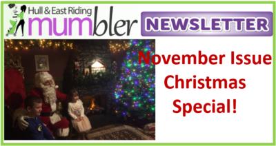 november 2019 mumbler newsletter
