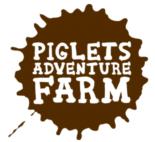piglets york