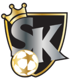 soccer kings school holiday football camps