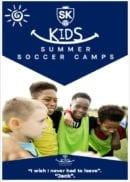 soccer kings summer camps 2019 hull
