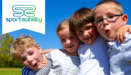 sportsability school holiday kids camps