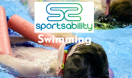 sportsability swimming lessons