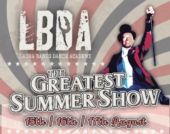 lbda laura banks dance academy summer school