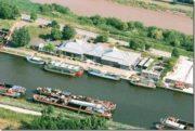 yorkshire waterways museum goole