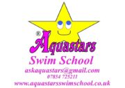 aquastars swim school willerby hull