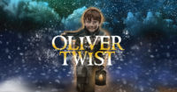 Oliver Twist at Hull Truck Theatre