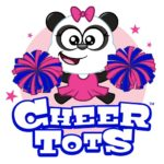 cheer tots hull