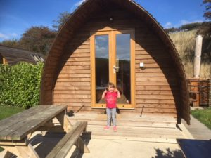 humble bee farm wigwam cabin