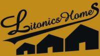 litonics homes