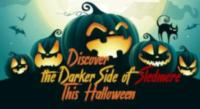 sledmere halloween activities