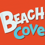beach cove halloween 2019