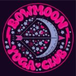 bowmoon yoga hull