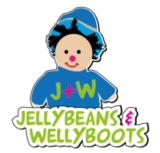 jellybeans and wellyboots educational games