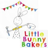 little bunny bakers