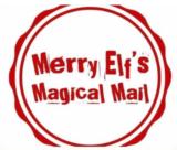 merry elfs magical mail