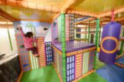 rock up hull soft play centre