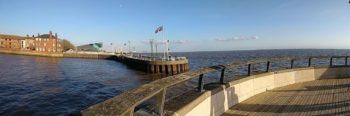 free days out hull marina