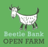 beetle bank farm york
