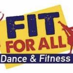 Fit For All Summer Workshops 2019