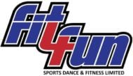 fit4fun summer camps