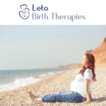 leto birth therapies hull east riding
