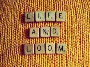 life and loom hull