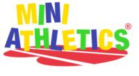 mini athletics hull and east riding