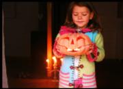 northwood englands fairy sanctuary halloween