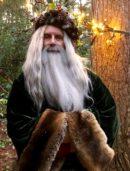 northwood fairy trail york at christmas 2020