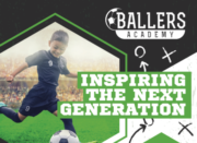 ballers academy anlaby