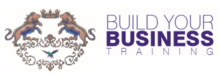build your business training