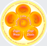 coffee cake create market weighton
