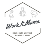 work it mama mum and baby fitness classes in east yorkshire