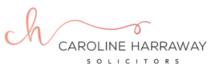 caroline harraway solicitors