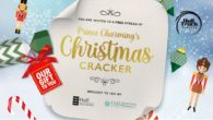 hull truck theatre free streaming of the christmas 2020 festive family show