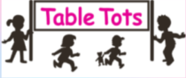 table tots logo
