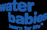 water babies new logo